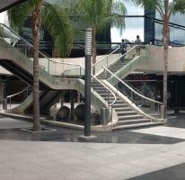 Foto de local en venta en heroe de nacozari local 102a, zona centro, pabellón de arteaga, aguascalientes, 2199880 no 01