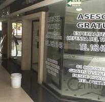 Foto de local en venta en heroe de nacozari local 33 , zona centro, aguascalientes, aguascalientes, 0 No. 01