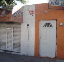 Foto de local en venta en heroe de nacozari ote local 32, zona centro, pabellón de arteaga, aguascalientes, 1963421 no 01
