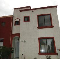 Foto de casa en venta en heroe de nacozari , residencial del parque, aguascalientes, aguascalientes, 0 No. 01
