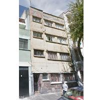 Foto de edificio en venta en  84, guerrero, cuauhtémoc, distrito federal, 2647144 No. 01