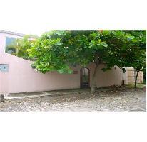 Foto de casa en venta en héroes anónimos , bucerías centro, bahía de banderas, nayarit, 2920919 No. 01