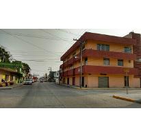 Foto de local en renta en heroés de chapultepec 0, tamaulipas, tampico, tamaulipas, 2417074 No. 01
