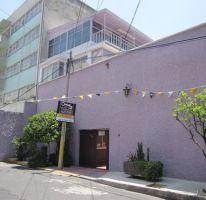 Foto de casa en venta en, héroes de churubusco, iztapalapa, df, 2042492 no 01