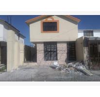 Foto de casa en venta en  0000, héroes de méxico, san nicolás de los garza, nuevo león, 2754122 No. 01
