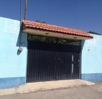 Foto de casa en venta en héroes de morelos 11, vicente guerrero, yautepec, morelos, 3555950 No. 01