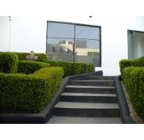 Foto de casa en venta en  , héroes de padierna, la magdalena contreras, distrito federal, 2279844 No. 01