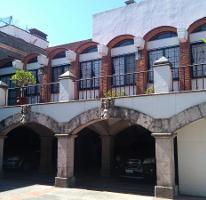 Foto de casa en condominio en venta en heróes de padierna , san jerónimo lídice, la magdalena contreras, distrito federal, 0 No. 01