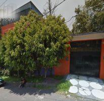Foto de casa en venta en, héroes de padierna, tlalpan, df, 1620830 no 01