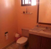 Foto de casa en condominio en venta en, héroes de padierna, tlalpan, df, 1728165 no 01
