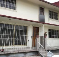 Foto de casa en venta en, héroes de padierna, tlalpan, df, 1872713 no 01