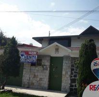 Foto de casa en venta en, héroes de padierna, tlalpan, df, 2012495 no 01