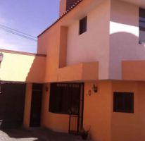 Foto de casa en condominio en venta en, héroes de padierna, tlalpan, df, 2025037 no 01