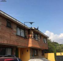 Foto de casa en condominio en venta en, héroes de padierna, tlalpan, df, 2027735 no 01