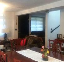Foto de casa en condominio en venta en, héroes de padierna, tlalpan, df, 2071302 no 01