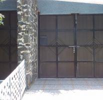 Foto de casa en venta en, héroes de padierna, tlalpan, df, 2090764 no 01