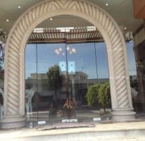 Foto de departamento en venta en, héroes de padierna, tlalpan, df, 940891 no 01