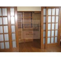 Foto de departamento en venta en  , héroes de padierna, tlalpan, distrito federal, 1849622 No. 01