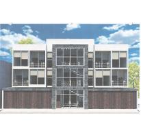Foto de departamento en venta en  , héroes de padierna, tlalpan, distrito federal, 2280069 No. 01