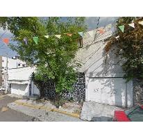Foto de casa en venta en  , héroes de padierna, tlalpan, distrito federal, 2449502 No. 01