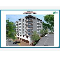 Foto de departamento en venta en, pedregal de san nicolás 1a sección, tlalpan, df, 2454664 no 01