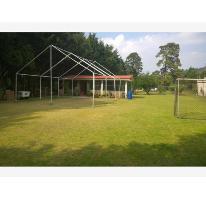 Foto de terreno habitacional en venta en  , héroes de padierna, tlalpan, distrito federal, 2751468 No. 01