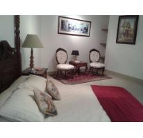 Foto de departamento en venta en  , héroes de padierna, tlalpan, distrito federal, 2755996 No. 01