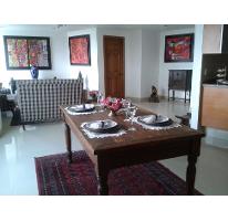 Foto de departamento en venta en  , héroes de padierna, tlalpan, distrito federal, 2755996 No. 03