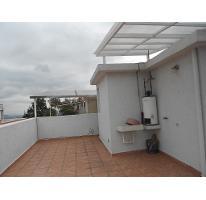 Foto de casa en venta en  , héroes de padierna, tlalpan, distrito federal, 2795295 No. 12