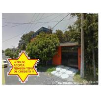 Foto de casa en venta en  , héroes de padierna, tlalpan, distrito federal, 2901827 No. 01
