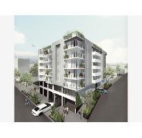 Foto de departamento en venta en  , héroes de padierna, tlalpan, distrito federal, 2987449 No. 01