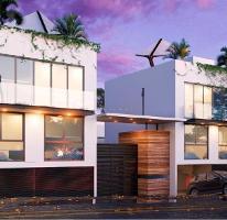 Foto de casa en venta en  , héroes de padierna, tlalpan, distrito federal, 4314443 No. 01