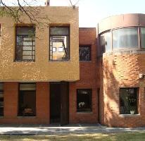 Foto de casa en venta en  , héroes de padierna, tlalpan, distrito federal, 4408014 No. 01