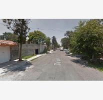 Foto de casa en venta en  , héroes de padierna, tlalpan, distrito federal, 4454972 No. 01