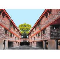 Foto de casa en venta en  , héroes de padierna, tlalpan, distrito federal, 942045 No. 01