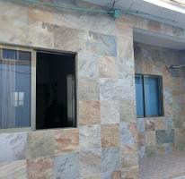 Foto de departamento en renta en héroes de puebla 23, ignacio zaragoza, veracruz, veracruz de ignacio de la llave, 0 No. 01