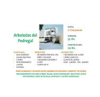 Foto de casa en venta en, héroes de puebla, puebla, puebla, 2142718 no 01