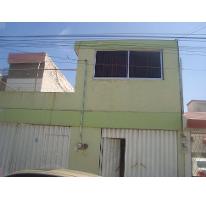 Propiedad similar 2529869 en Héroes de Puebla.