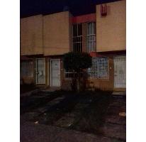 Propiedad similar 2644251 en Héroes de Puebla.