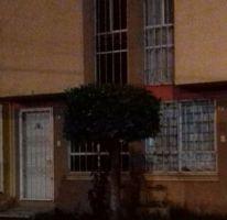 Propiedad similar 2764017 en Héroes de Puebla.