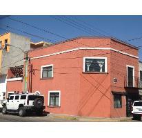 Foto de casa en venta en heroes del 57 001, centro sct querétaro, querétaro, querétaro, 0 No. 01