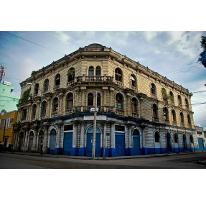 Foto de oficina en venta en heróes del cañonero 0, tampico centro, tampico, tamaulipas, 2651872 No. 01