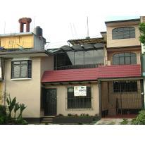 Foto de casa en venta en  , héroes ferrocarrileros, xalapa, veracruz de ignacio de la llave, 2592679 No. 01