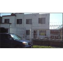 Foto de casa en venta en  , héroes republicanos, morelia, michoacán de ocampo, 1475777 No. 01