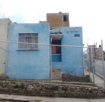Foto de casa en venta en, héroes republicanos, morelia, michoacán de ocampo, 1955834 no 01