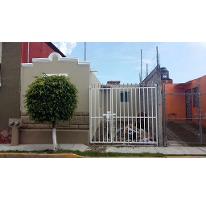 Foto de casa en venta en, héroes republicanos, morelia, michoacán de ocampo, 2365806 no 01