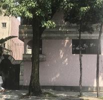 Foto de casa en venta en heroica escuela naval militar , paseos de taxqueña, coyoacán, distrito federal, 0 No. 01