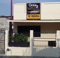 Foto de local en renta en heroica veracruz, túxpam de rodríguez cano centro, tuxpan, veracruz, 1720844 no 01