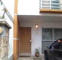 Foto de casa en venta en heroico colegio militar , el fortín, zapopan, jalisco, 0 No. 01