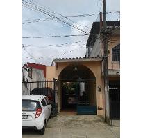 Foto de casa en venta en  , heron proal, xalapa, veracruz de ignacio de la llave, 2318634 No. 01